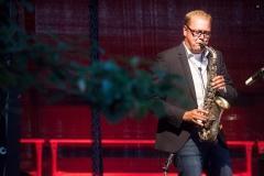 Jusu Heinonen